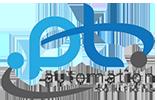 PTAS Logo