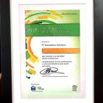 QLD WorkSafe Certificate