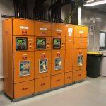 2941-E80-Generator-Switchboard-1100p-ASA.IMG_6268