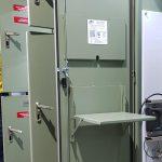 2967--Installation-&-QR-OCSS-1100p