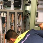 2967-QA-Testing-1100p-IMG_1256