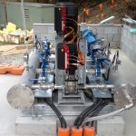 2982--Pump-Skid-Wiring-1100p