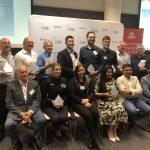 GCBEA Award 2019 - IMG_5081 copy
