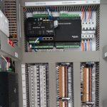 PLC Module. DSC06172