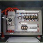 Quality Workmanship.DSC06152