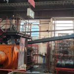 Bandag-Area-of-Works.20190530_073645.1100p