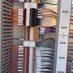 Sandgate-Wiring-Quality.IMG_7645.440p