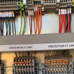 Sandgate-Wiring-Quality.IMG_7656.440p