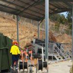 Lowood-Site-Construction.image011.440p