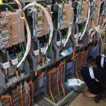 Lowood.-Wiring-Switchroom.image019.440p