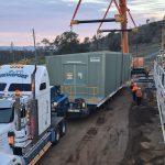 Unloading-Lowood-Switchroom-179.2200p