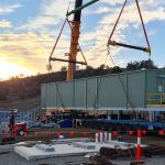Unloading-Lowood-Switchroom-at-Dawn.180.2200p